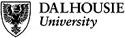 Dalhousie University Crest